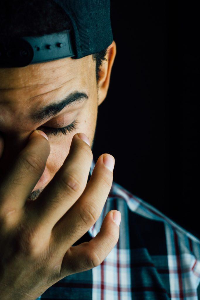 La dépression, un mal encore méconnu