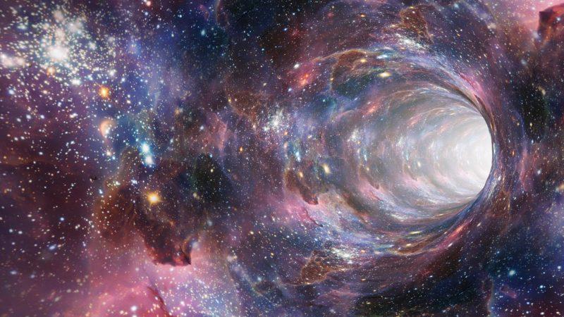 Pure énergie dans nos êtres tout entier