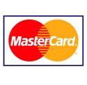 Paiement par toutes cartes de crédit en France